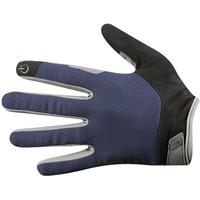 Pearl Izumi Attack Vollfinger-Handschuhe navy S 2021 Handschuhe