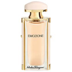 Emozione Eau de Parfum Spray 30ml
