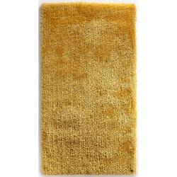 Tom Tailor - Soft Uni (Sunflower; 190 x 190 cm)
