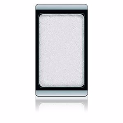 GLAMOUR EYESHADOW #314-glam white grey