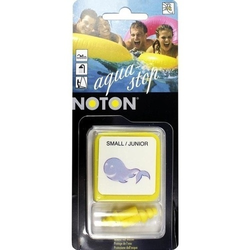 NOTON Aquastop Junior f.Kinder 2 St