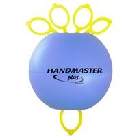 Handmaster Plus Handtrainer Handmaster Plus leicht blau (1476)