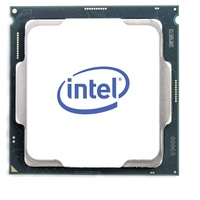 Intel Core i5-9600K 3,7 GHz 9 MB Smart Cache