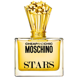 Cheap and Chic Stars Eau de Parfum Spray 100ml