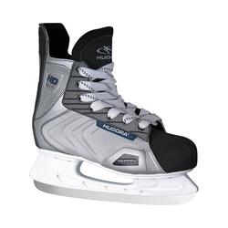 Hudora Schlittschuhe Schlittschuhe Eishockey HD-216, Gr. 46 46