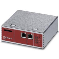 Phoenix Contact FL MGUARD DELTA TX/TX VPN Industrie Router 230 V/AC