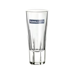 Amaro Ramazotti Likörglas Likörglas, 150 ml, Glas