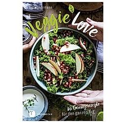 Veggie-Love