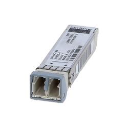 Cisco - SFP-OC3-MM - OC3/STM1 SFP, Multi-mode fiber