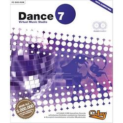 eJay Dance 7