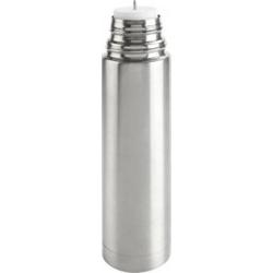 S-Micro XL Hitzeschutz-Gehäuse 2