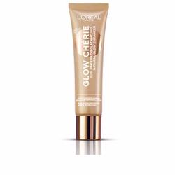 GLOW CHÉRIE natural glow enhancer #03-medium glow