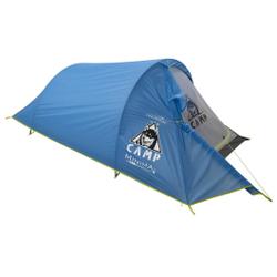 Camp - Minima 2 SL - Wander-/Trekking Zelte