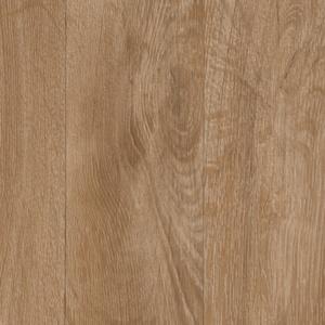 ilima Vinylboden PVC BALADI Holzoptik Schiffsboden Diele Eiche 300 cm breit