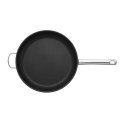 Silit Silit Bratpfanne Secura, 32 cm