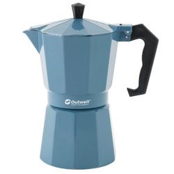 Espressokocher Manley 2, 0,1L