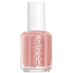 essie Nagellack Nudetöne rosa