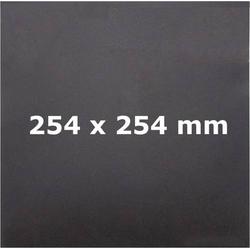 BUILDTAK Druckbettfolie 254 x 254mm