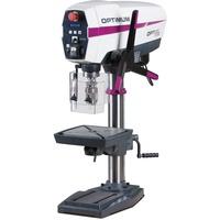 Optimum Tischbohrmaschine OPTIdrill DP 26-T (400 V)