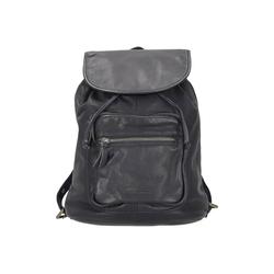 FREDsBRUDER Cityrucksack FREDsBRUDER Zip Bag Back Rucksack 38 cm blau