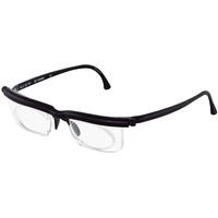 Maximex Korrektionsbrille Adlens schwarz