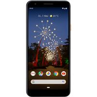 Google Pixel 3a 64 GB weiß