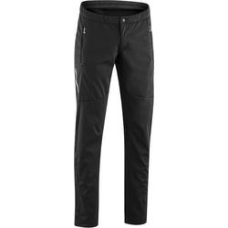Gonso Nordkap black (900) 6XL