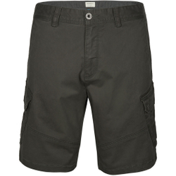 O'Neill - Lm Complex Cargo Sho - Shorts - Größe: 34 US