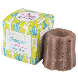 Lamazuna Festes Shampoo May Chang 55 g