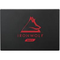 "Seagate IronWolf 125 2 TB 2,5"""