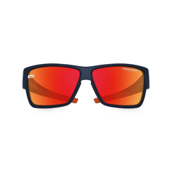 gloryfy Sonnenbrille G14 blau