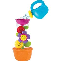 WINFUN Badespielzeug Blüte Badespielzeug
