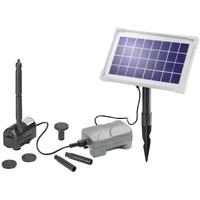 esotec Solar Pumpen Set Rimini plus (101709)