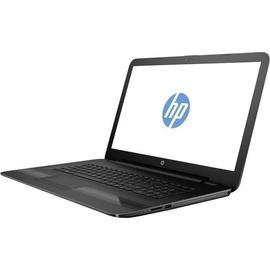 HP 17-ak022ng (2BS05EA)