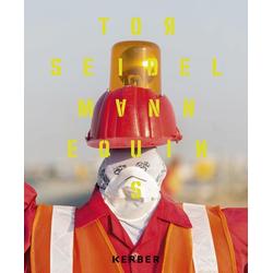 Tor Seidel als Buch von Tor Seidel