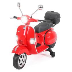 Actionbikes Motors Elektro-Kinderroller Vespa PX150 - Elektroroller