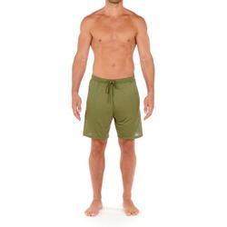 Hom Shorts Cocooning (1-tlg) L