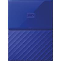 1TB USB 3.0 blau (WDBYNN0010BBL-WESN)