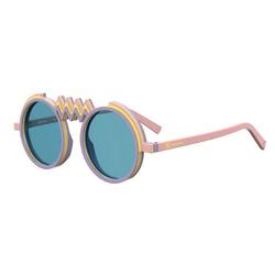 Missoni Sonnenbrille MMI 2020/S