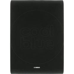 Yamaha Musiccast SUB100 Schwarz