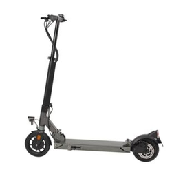 L.A. Sports E-Scooter Speed Deluxe 7.8-350