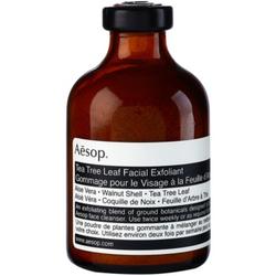 Aēsop Skin Tea Tree Leaf Peelingpulver 30 ml