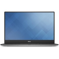 "Dell XPS 9370 13,3"" i7 1,8GHz 8GB RAM 256GB SSD (1CNW5)"