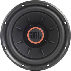 JBL CLUB1024 Auto-Subwoofer-Chassis 1000W 4Ω