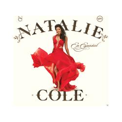 Natalie Cole - En Espanol (CD)