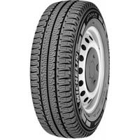 Michelin Agilis Camping 215/75 R16C 113/111Q