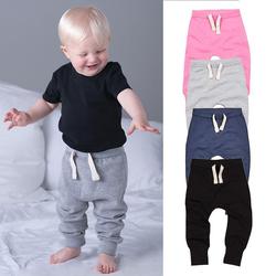 Baby Jogginghose | Babybugz