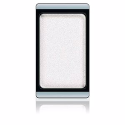 EYESHADOW PEARL #10-pearly white