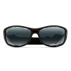 Maui Jim Waterman 410-2M