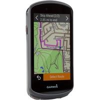 Garmin Edge 1030 Plus Bundle 2021 Strassen-Navigatoren